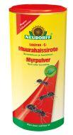 Neudorff Muurahaissirote Loxiran 500 g
