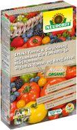 Neudorff Tomaatti- ja marjalannoite Bio 1 kg