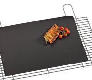 Küchenprofi grillimatto Arizona silikoni 2 kpl 40x50 cm