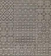 Sympanova Premium kosteantilan matto 65 cm 70389SN