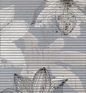 Sympanova Premium kosteantilan matto 65 cm 70390SN