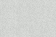 DC-Fix Kontaktimuovi D-C-Fix 346-0223