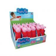 HP Kesä Peppa Pig vesiruisku