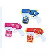 HP Kesä Paw Patrol Water pistol 19 cm vesipyssy