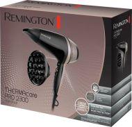 Remington Hiustenkuivain D5715