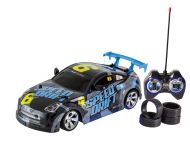 Revell Speed Drift RC-auto