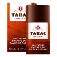 Tabac Original Parranajosaippua Original Shaving Soap 100 g
