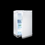 Dometic Jääkaappi RGE2100