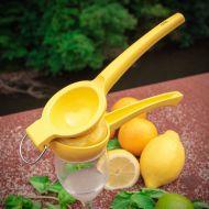 Cilio sitruspuristin Limona