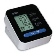 Braun verenpainemittari ExactFit 1 BUA5000 356708