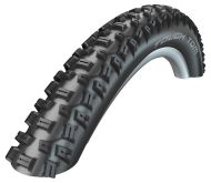 Schwalbe ulkorengas Tough Tom 57-559 26x2,25''