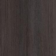 Karitma Seinäpaneeli XL-Panel 5558
