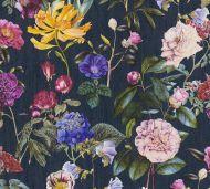 Vallila Tapetti Garden 373364