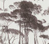 Vallila Forest kuitutapetti 37651-1