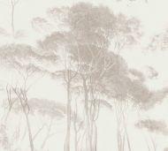 Vallila kuitutapetti Forest 37651-4