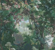 Vallila kuitutapetti Forest 37652-1