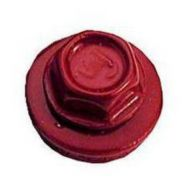 Würth Kateruuvi Punainen 4,8x50 mm