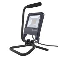 Ledvance LED työvalo S-stand 50 W 4000 K