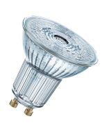 Osram LED kohdelamppu 350lm 4000K GU10 DIM