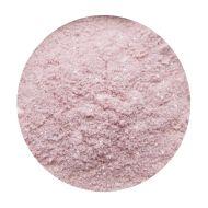 Städter Diamond Dust Roosa 90 g