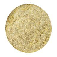 Städter Diamond Dust Kulta 90 g