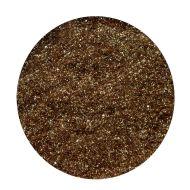 Städter Diamond Dust Kaakao 90 g
