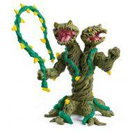 Schleich Eldrador Plant Monster monsterihahmo