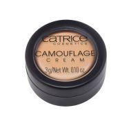 Catrice Peitevoide Camouflage Cream 015