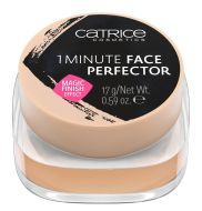Catrice Meikkivoide 1 Minute Face Perfector 010 17 g