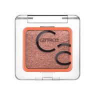 Catrice Art Couleurs Eyeshadow 290