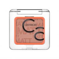 Catrice Art Couleurs Eyeshadow 300