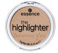 Essence the highlighter 02 sunshowers