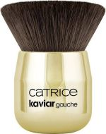 Catrice Kaviar Gauche Multipurpose sivellin