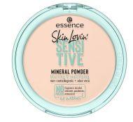 Essence Skin Lovin' SENSITIVE mineraalipuuteri