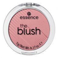 Essence the blush poskipuna