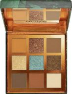Catrice Bronze Away To... Eyeshadow Palette