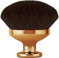 Catrice Bronze Away To... sivellin Face&Body Brush