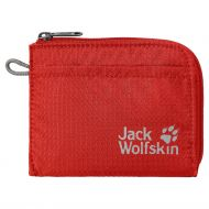 Jack Wolfskin lompakko Kariba air