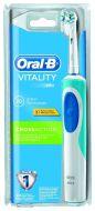 Oral-B Sähköhammasharja Vitality