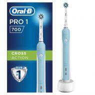 Oral-B sähköhammasharja PRO 1 700
