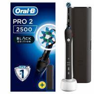 Oral-B sähköhammasharja PRO2500