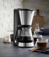 WMF KITCHENminis® Aroma kahvinkeitin