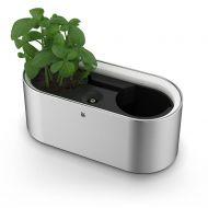 WMF Herbs@Home Ambient yrttiruukku