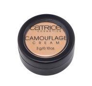 Catrice Peitevoide Camouflage cream 020