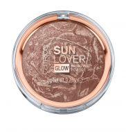Catrice Aurinkopuuteri Sun lover glow 010
