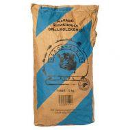 Grillihiili Marabu 15 kg