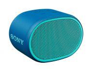 Sony Bluetooth-kaiutin XB01 Extra Bass sininen
