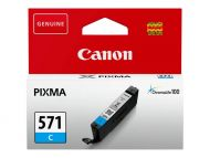 Epson Mustekasetti Canon CLI-571 C