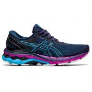 Asics Gel-Kayano 27 naisten juoksukenkä