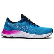 Asics Gel-Excite 8 naisten juoksukenkä